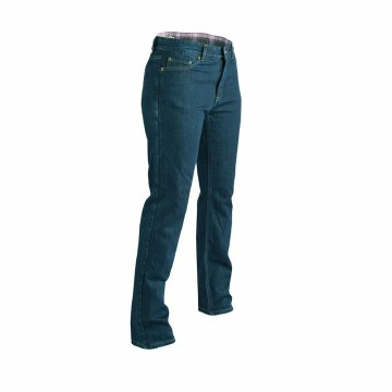 Women's Fortress Jeans