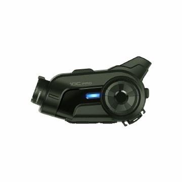10C Pro BT W/Camera