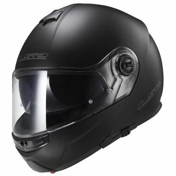 Strobe FF325 Modular Helmet MB