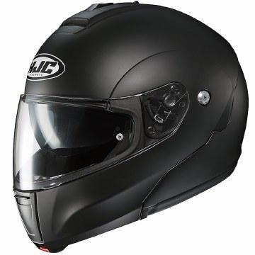 Cl Max 3 Modular Helmet SF