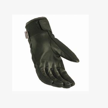 Rocker Burner Lite Glove