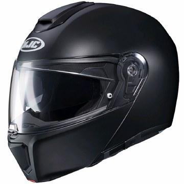 RPHA 90 Modular Helmet