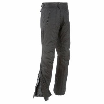 Ballistic 7.0 Textile Pant Bk
