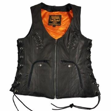 Ladies ConvertCarry Vest