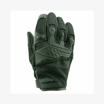 Ladies Backlash Glove