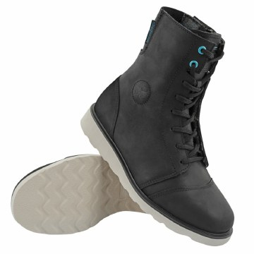 Ladies 7th Heaven Boot