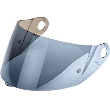 N85 Shield Metallic Blue