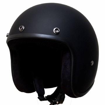 Bobber 501 Helmet Curvy