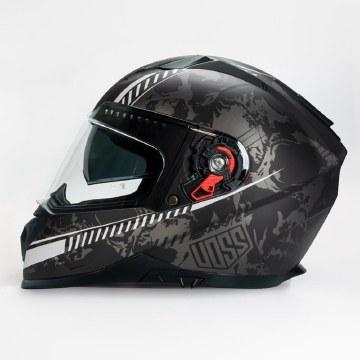 989 Moto V FF Helter Skelter