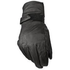 Men's Hwy 21 Granite Glove Blk
