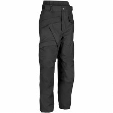 First Gear HT Overpant