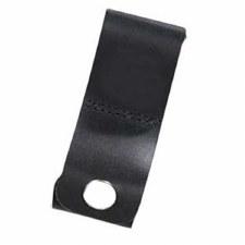 Street Cuff Belt Holster