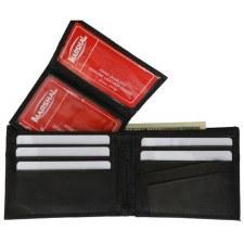 Economy Wallet
