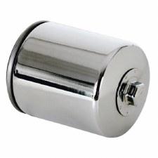 KN-138C Oil Filter