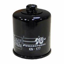 KN-177 Oil Filter