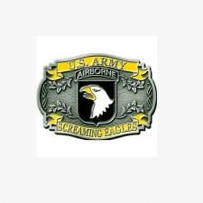 Buckle Army 101ST A8B