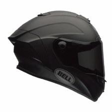 Star Helmet RSD Black
