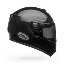 SRT Helmet FF Gloss Black