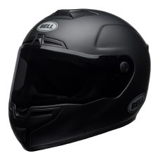 SRT Helmet FF Matte Black