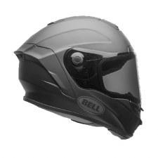 Star Helmets W/MIPS MB