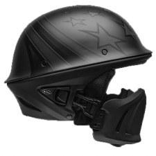 Rogue Helmet Honor