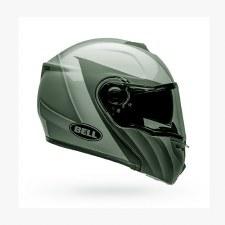 SRT Modular Helmet Presence