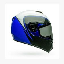 SRT FF Helmet Assassin