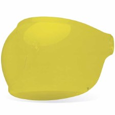 Bullitt Bubble Shield Yellow