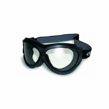 Big Ben Clear Goggles