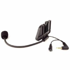 X-1 Slim Universal Headset