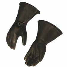 Sympatex Gauntlet Glove