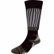 SOKz Silver Tall 3 Season Sox