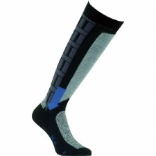 SOKz Arrow Tall Sox Summer