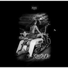 Ladies Dead End Shirt