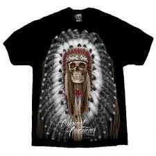 Men's T-Shirt Original America