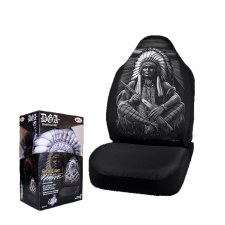 Seat Cover Native