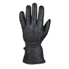 Full Finger Riding Gloves