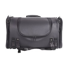 PVC Sissy Bar Bag/Trunk Bag