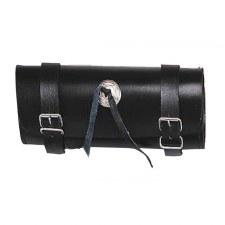 """10"""" PVC Tool Bag W/Concho"""