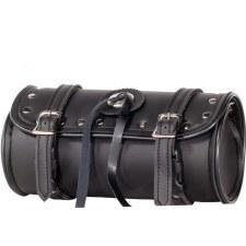 "10""PVC MC Tool Bag W/Studs"