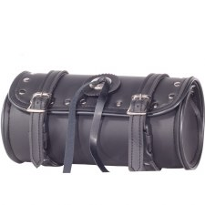 "12""PVC MC Tool Bag W/Studs"