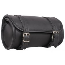 "12""  Plain PVC MC Tool Bag"