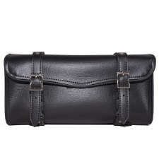 "10"" PVC MC Tool Bag"