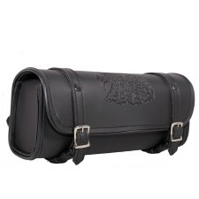 "10"" MC Tool Bag W/Eagle"