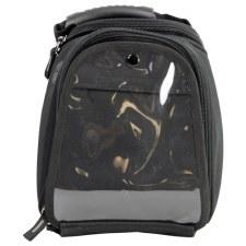 Textile Magnetic MC Tank Bag