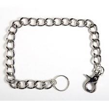 """20"""" Biker Chain"""