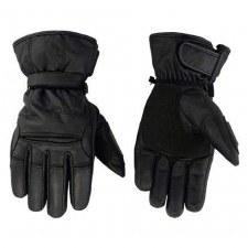 WP Heavy Duty Insulated Glove