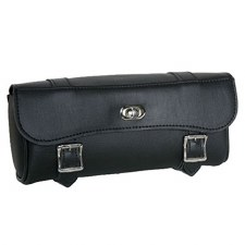 Large Two Strap Tool Bag