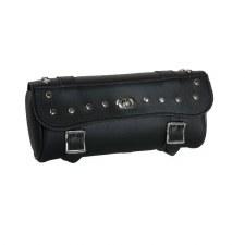 Large 2 Strap Tool Bag W/Studs