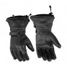 Ladies WP Reflective Glove
